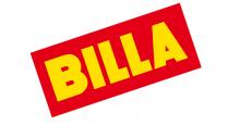 Білла
