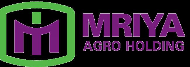 Logo_mriya_en